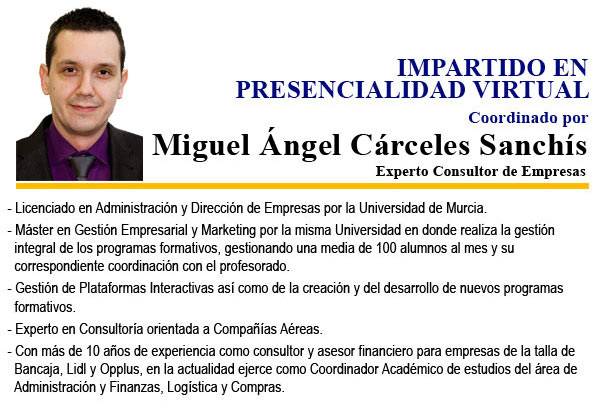 miguel-angel-GDA-web